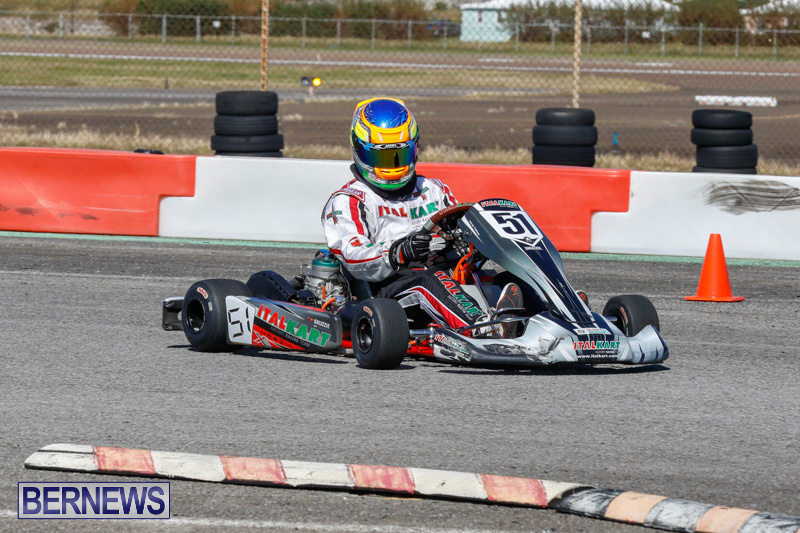 Karting-Bermuda-February-11-2018-8861