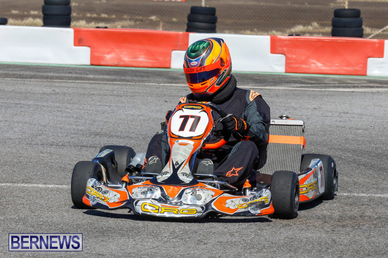 Karting-Bermuda-February-11-2018-8866