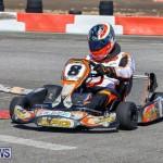 Karting Bermuda, February 11 2018-8870