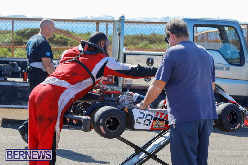 Karting-Bermuda-February-11-2018-8887