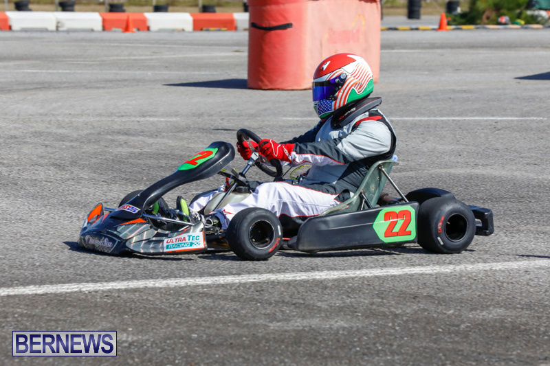 Karting-Bermuda-February-11-2018-8892