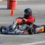 Karting Bermuda, February 11 2018-8895