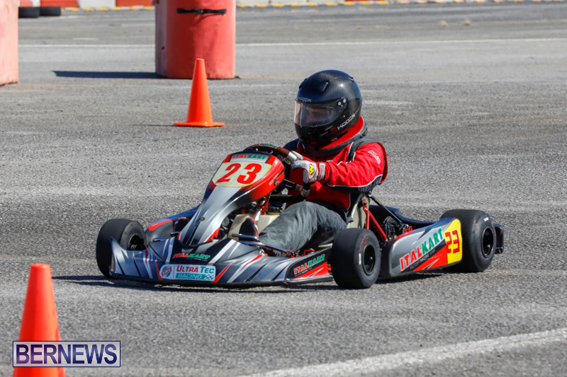 Karting-Bermuda-February-11-2018-8895