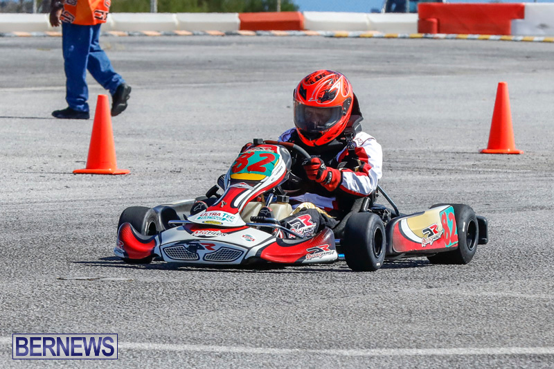 Karting-Bermuda-February-11-2018-8896