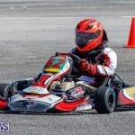 Karting Bermuda, February 11 2018-8899