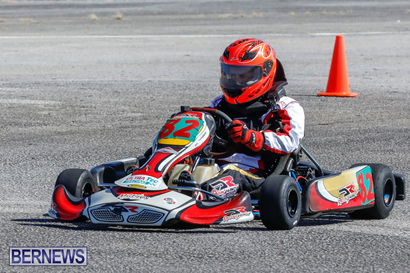Karting-Bermuda-February-11-2018-8899