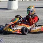 Karting Bermuda, February 11 2018-8903