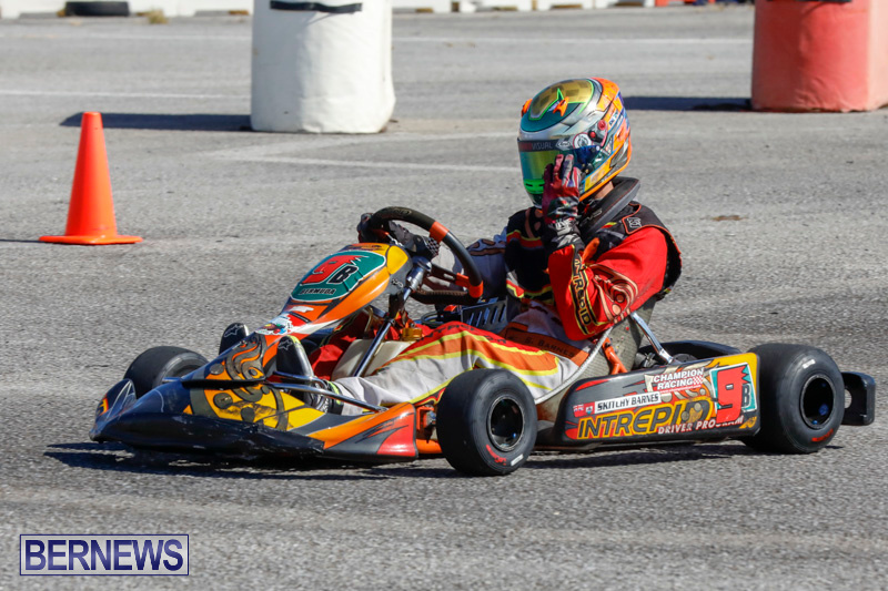 Karting-Bermuda-February-11-2018-8903