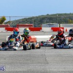 Karting Bermuda, February 11 2018-8905