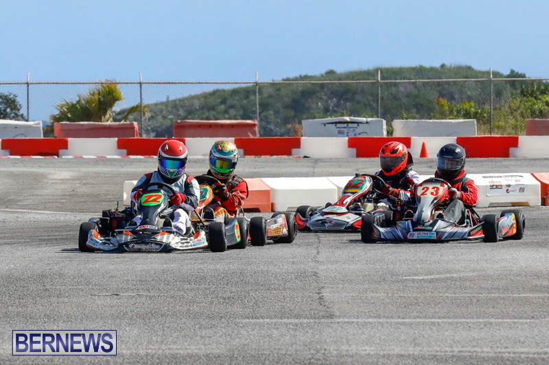 Karting-Bermuda-February-11-2018-8905