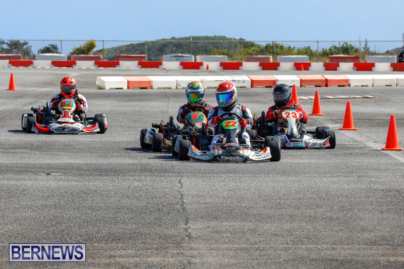 Karting-Bermuda-February-11-2018-8910