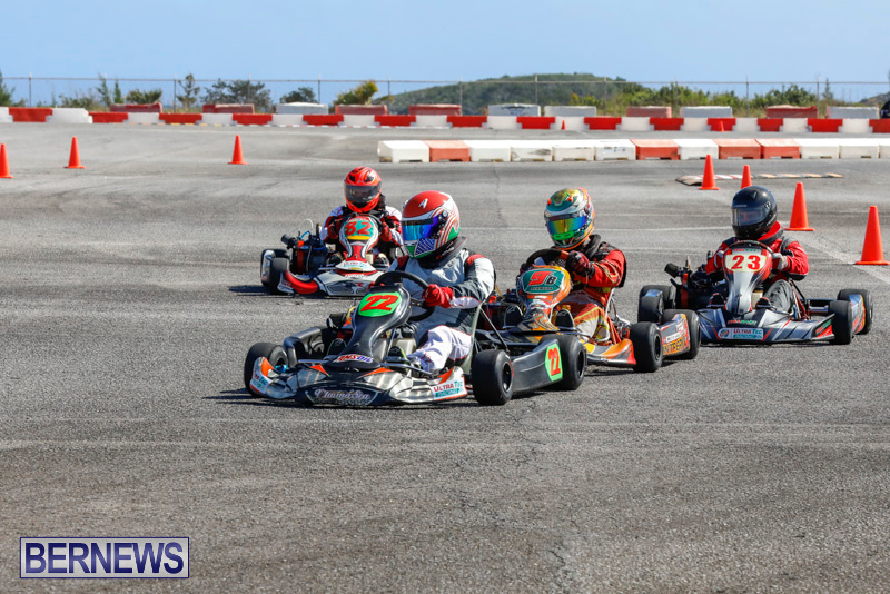 Karting-Bermuda-February-11-2018-8913