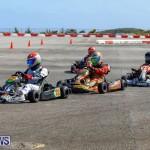 Karting Bermuda, February 11 2018-8915
