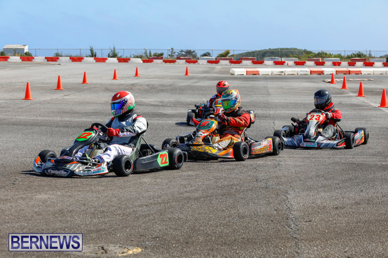 Karting-Bermuda-February-11-2018-8915