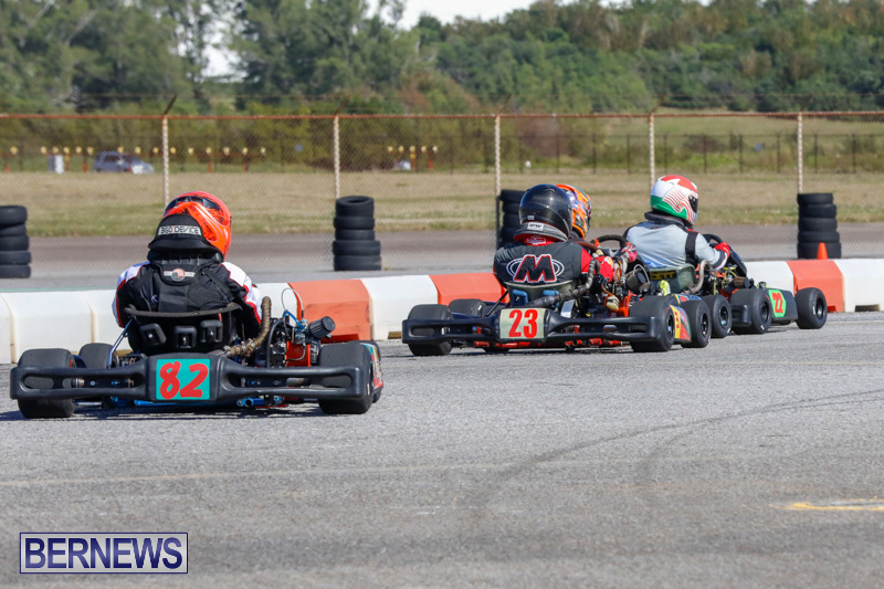Karting-Bermuda-February-11-2018-8918