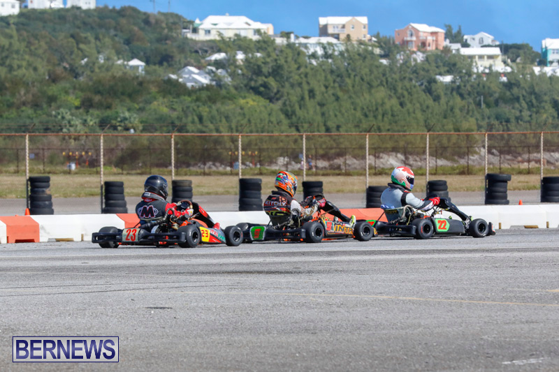 Karting-Bermuda-February-11-2018-8921