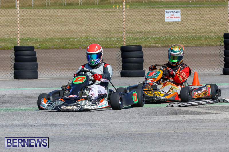 Karting-Bermuda-February-11-2018-8925