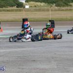 Karting Bermuda, February 11 2018-8926