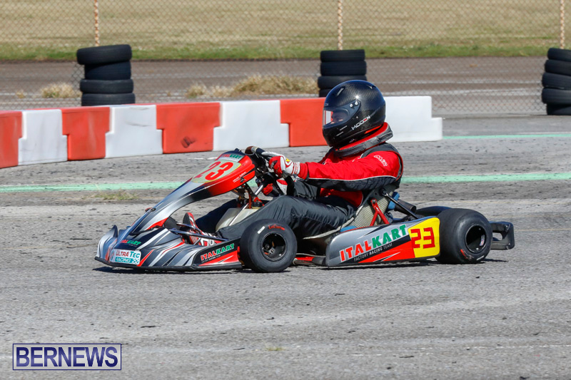 Karting-Bermuda-February-11-2018-8929