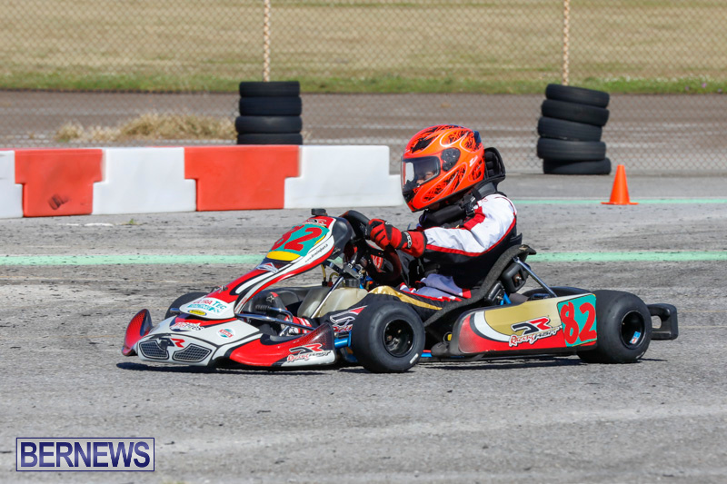 Karting-Bermuda-February-11-2018-8932