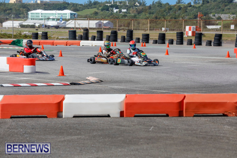Karting-Bermuda-February-11-2018-8933