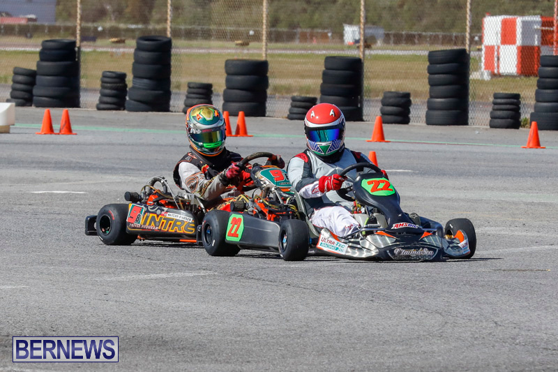 Karting-Bermuda-February-11-2018-8934