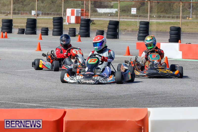 Karting-Bermuda-February-11-2018-8936
