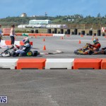 Karting Bermuda, February 11 2018-8938