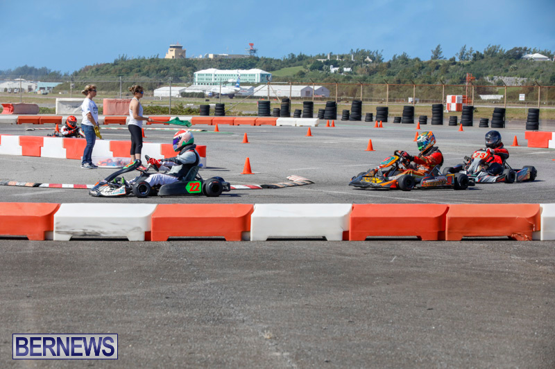 Karting-Bermuda-February-11-2018-8938