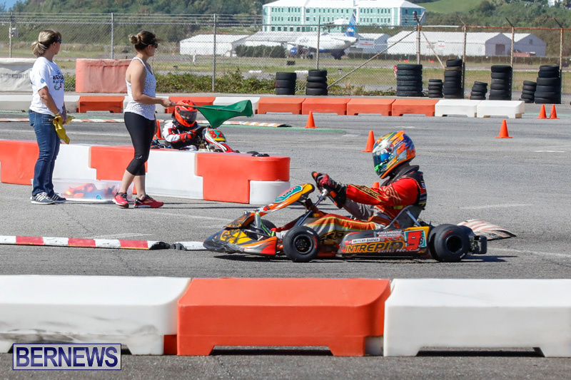 Karting-Bermuda-February-11-2018-8940