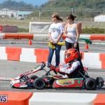 Karting Bermuda, February 11 2018-8944