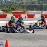 Karting Bermuda, February 11 2018-8948