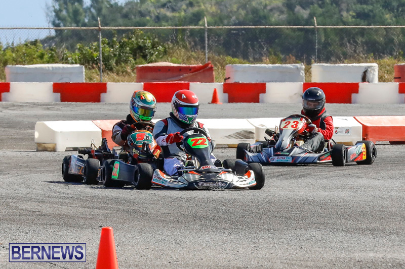 Karting-Bermuda-February-11-2018-8948