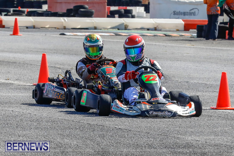 Karting-Bermuda-February-11-2018-8953