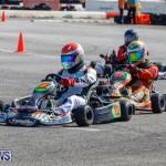 Karting Bermuda, February 11 2018-8957