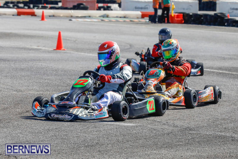 Karting-Bermuda-February-11-2018-8957