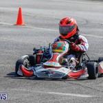 Karting Bermuda, February 11 2018-8962