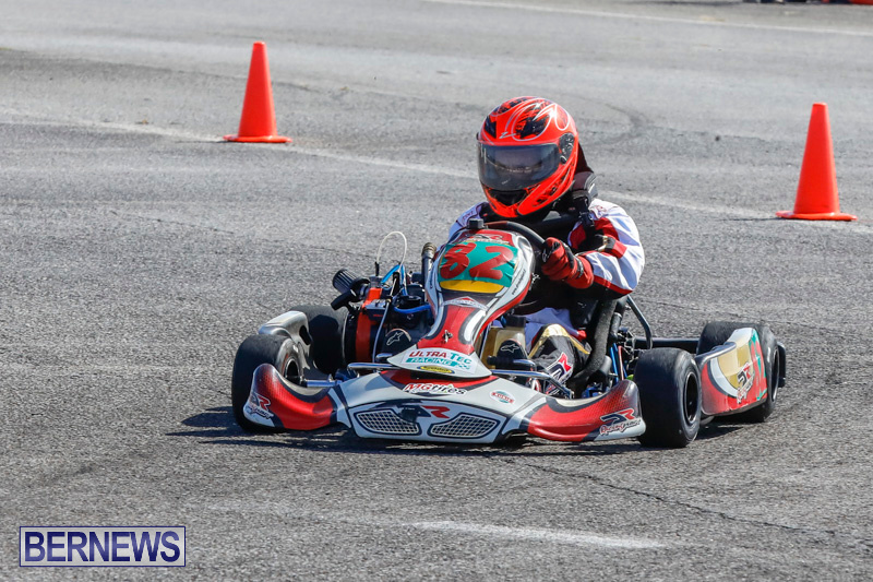 Karting-Bermuda-February-11-2018-8962