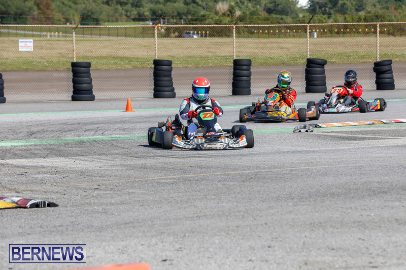 Karting-Bermuda-February-11-2018-8967