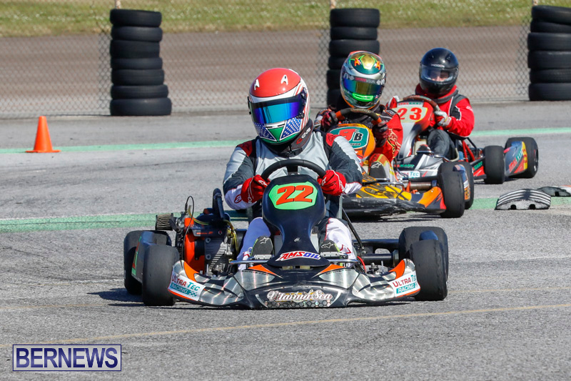 Karting-Bermuda-February-11-2018-8969