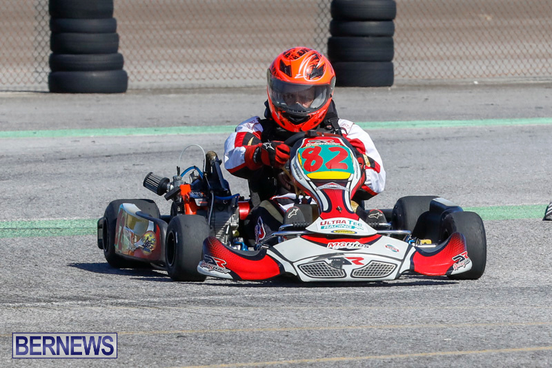 Karting-Bermuda-February-11-2018-8975
