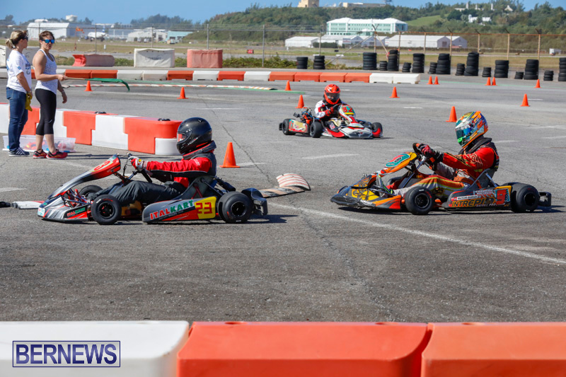 Karting-Bermuda-February-11-2018-8986