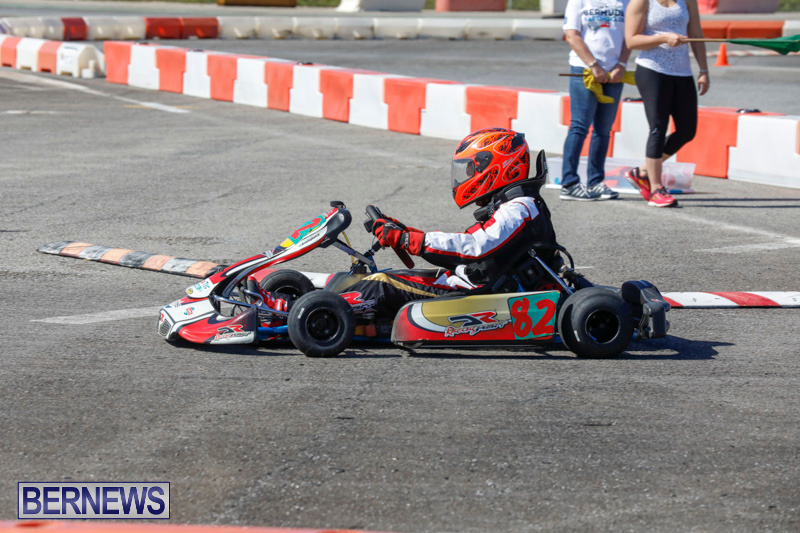 Karting-Bermuda-February-11-2018-8989