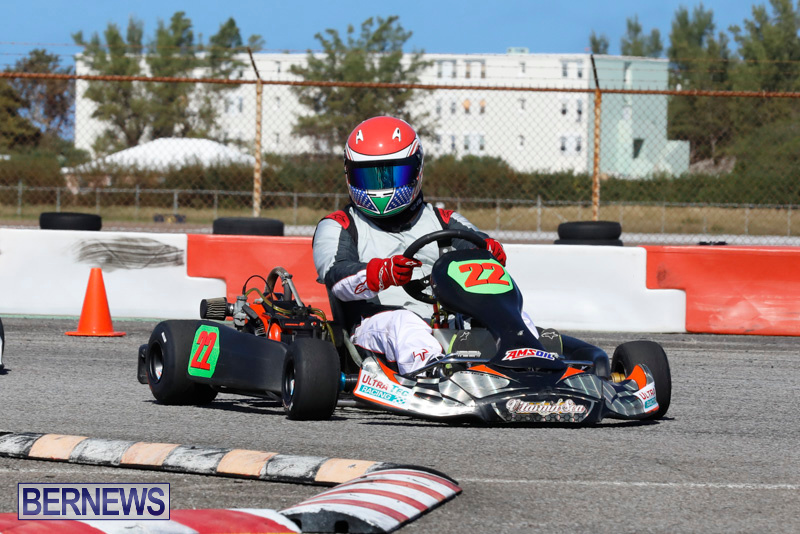 Karting-Bermuda-February-11-2018-8992