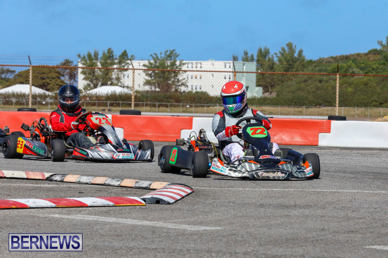 Karting-Bermuda-February-11-2018-8993