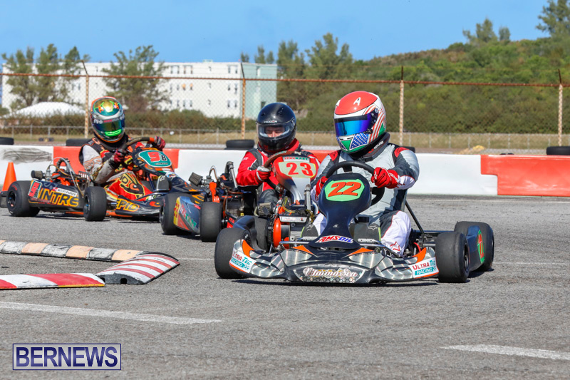 Karting-Bermuda-February-11-2018-8995