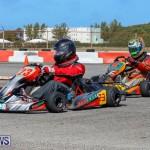 Karting Bermuda, February 11 2018-8998