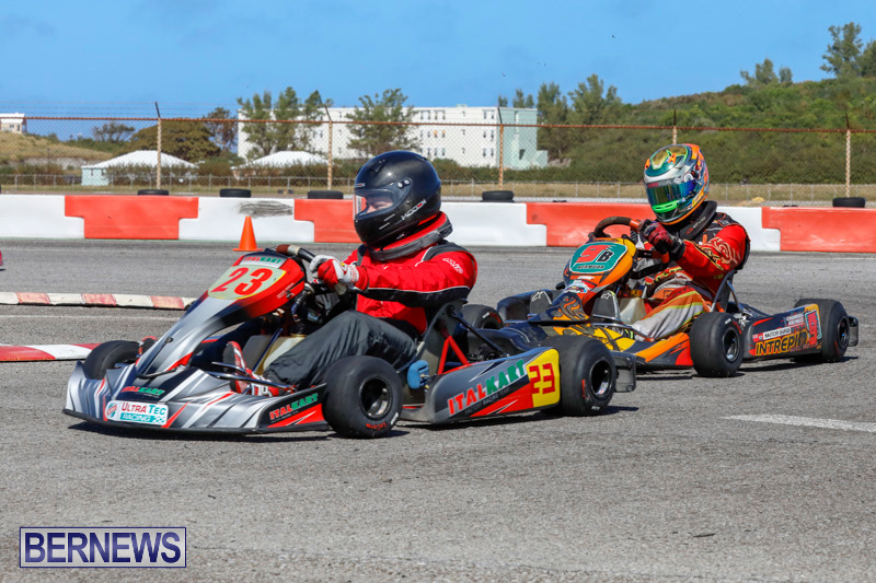 Karting-Bermuda-February-11-2018-8998