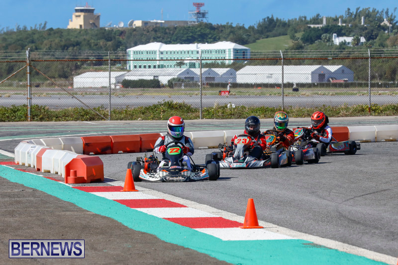 Karting-Bermuda-February-11-2018-9010