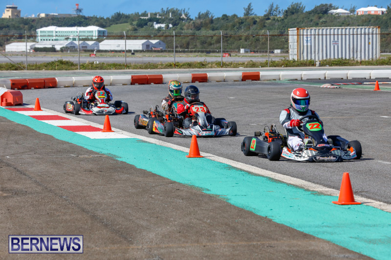 Karting-Bermuda-February-11-2018-9015
